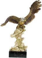 Trofeo Burozs Aguila