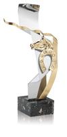Trofeo Cala de Hípica