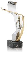 Trofeo Cala de Musica