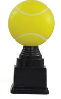 Trofeo Calder Tenis