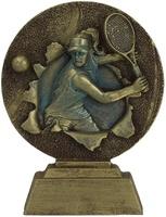Trofeo Canch Tenis