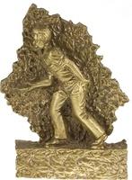 Trofeo Cantón Petanca