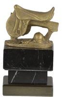 Trofeo Carden Caballos