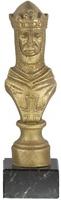 Trofeo Caropis  Ajedrez