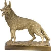Trofeo Carrizal Perros