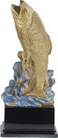 Trofeo Carupano Pesca