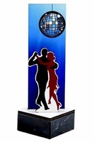 Trofeo Casasoa de Baile