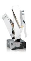 Trofeo Cazú de golf