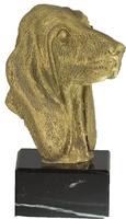 Trofeo Caza Petare para Galgos
