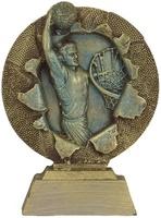 Trofeo Cej Baloncesto