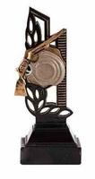 Trofeo Cerdedo de Tiro al Plato