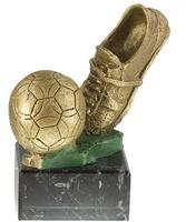 Trofeo Chagun Futbol
