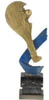 Trofeo Chapar Frontenis