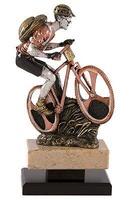 Trofeo Chas de Mountain bike