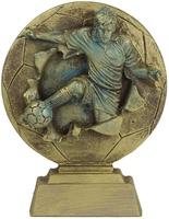 Trofeo Chasna Futbol