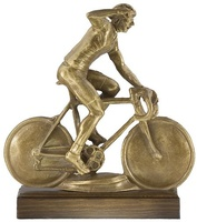 Trofeo Chinyer Ciclismo