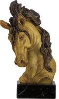 Trofeo Color caballo