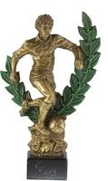 Trofeo Cornon Futbol