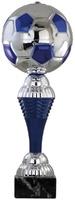 Trofeo Corrar Futbol