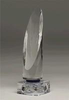 Trofeo Cristal Asón