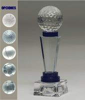 Trofeo Cristal Cardener