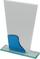 Trofeo Cristal Nansa