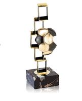 Trofeo Cuadros de Fútbol