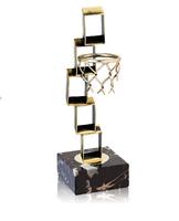 Trofeo Cuadros de baloncesto