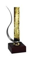 Trofeo Cuarzo Película de Cine