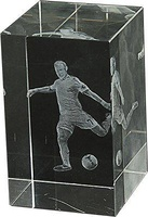 Trofeo Cubo Lozoya Fútbol
