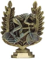 Trofeo Cuerv Ciclismo
