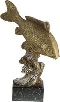 Trofeo Cumana Pesca