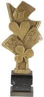 Trofeo Curiapo Cartas