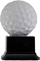 Trofeo Decruc Golf