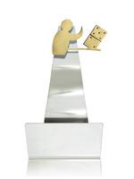 Trofeo Dindel de Domino