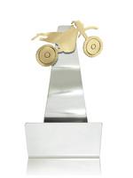 Trofeo Dindel de Motociclismo