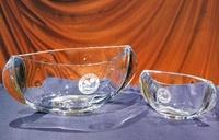 Trofeo Dugur Ensaladera Asas Lisas