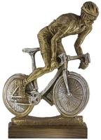 Trofeo Espuñ Ciclismo