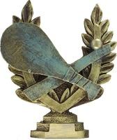 Trofeo Estats Pala