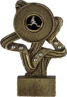 Trofeo Estrella multideporte