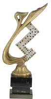 Trofeo Ezequiel Domino