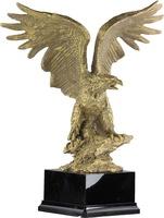 Trofeo Febres Aguila