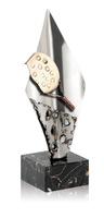 Trofeo Flecha de Padel