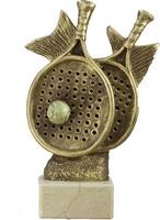 Trofeo Galanar Padel