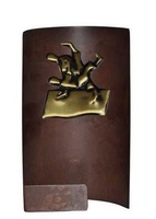 Trofeo Game Laton Judo