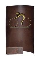 Trofeo Games de Ciclismo Rectangular