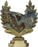 Trofeo Goter Tiro al Plato