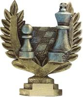 Trofeo Griet Cadí
