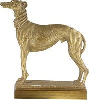 Trofeo Guaicaip Galgo, Trofeo Caza