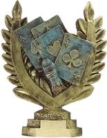 Trofeo Guajar Poker